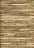 Grasscloth 2 Wallpaper 488-417 By Galerie